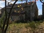 Vente Maison 8 pièces 170m² Le Chambon-sur-Lignon (43400) - Photo 8