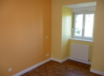 Location Appartement 3 pièces 52m² Saint-Jeures (43200) - Photo 2