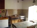 Vente Maison 4 pièces 90m² Araules (43200) - Photo 3