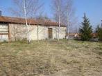 Vente Maison 5 pièces 160m² Saint-Just-Malmont (43240) - Photo 6