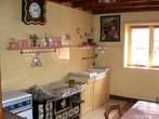 Vente Maison 6 pièces 90m² Craponne-sur-Arzon (43500) - Photo 4