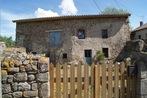 Vente Maison 2 pièces 100m² Usson-en-Forez (42550) - Photo 1