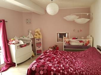 Vente Maison 4 pièces 65m² Issoire (63500) - photo