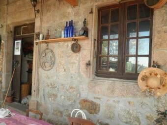 Vente Maison 10 pièces 324m² SAINT BONNET LE FROID - photo
