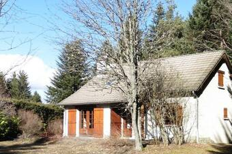 Vente Maison 5 pièces 92m² Le Chambon-sur-Lignon (43400) - photo