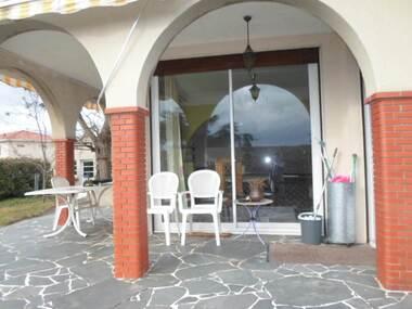 Vente Maison 10 pièces 230m² Annonay (07100) - photo