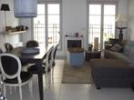 Location Appartement 3 pièces 68m² Saint-Étienne (42000) - Photo 1