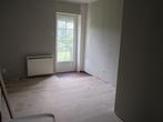 Vente Maison 4 pièces 90m² Retournac (43130) - Photo 4