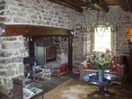 Vente Maison 6 pièces 160m² Chaudeyrolles (43430) - Photo 2