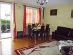 Vente Maison 6 pièces 150m² Saint-Didier-en-Velay (43140) - Photo 1