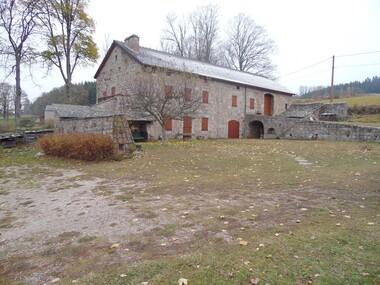 Vente Maison 10 pièces 200m² Tence (43190) - photo