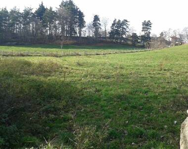 Vente Terrain 3 450m² Lapte (43200) - photo