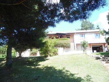 Vente Maison 5 pièces 90m² Tence (43190) - photo