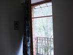 Location Appartement 3 pièces 61m² Olliergues (63880) - Photo 9