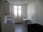 Location Appartement 3 pièces 50m² Saint-Étienne (42000) - Photo 7