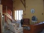 Vente Maison 8 pièces 190m² 5 min d' Aurec - Photo 2