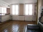 Location Appartement 5 pièces 80m² Saint-Étienne (42000) - Photo 3