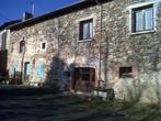 Vente Maison 5 pièces 68m² Retournac (43130) - Photo 1