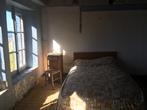 Vente Maison 5 pièces 190m² Ambert (63600) - Photo 8
