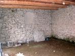 Vente Maison 2 pièces 64m² Chomelix (43500) - Photo 3