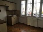 Location Appartement 2 pièces 58m² Saint-Étienne (42100) - Photo 1