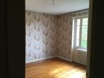 Vente Maison 8 pièces 170m² Brioude (43100) - Photo 5