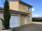 Vente Maison 4 pièces 90m² Annonay (07100) - Photo 1