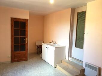 Vente Maison 5 pièces 94m² Issoire (63500) - photo