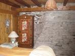 Vente Maison 6 pièces 160m² Chaudeyrolles (43430) - Photo 5