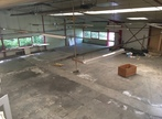 Vente Local industriel 5 pièces 425m² Riom (63200) - Photo 2