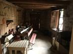 Vente Maison 5 pièces 130m² Rozier-Côtes-d'Aurec (42380) - Photo 12