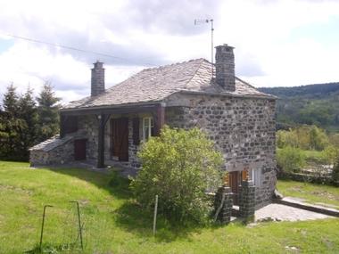 Vente Maison 4 pièces 90m² Araules (43200) - photo