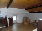 Vente Maison 3 pièces 70m² Tence (43190) - Photo 5