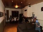 Vente Maison 6 pièces 160m² Usson-en-Forez (42550) - Photo 2