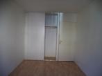 Location Appartement 2 pièces 45m² Saint-Étienne (42000) - Photo 4