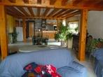 Vente Maison 8 pièces 206m² Yssingeaux (43200) - Photo 5