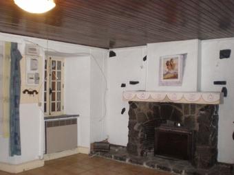 Vente Maison 6 pièces 100m² Les Vastres (43430) - photo