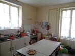 Vente Maison 9 pièces 170m² Le Chambon-sur-Lignon (43400) - Photo 3