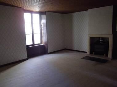 Vente Maison 5 pièces 94m² Ardes (63420) - photo