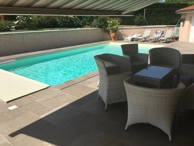 Vente Maison 8 pièces 160m² Montbrison (42600) - photo