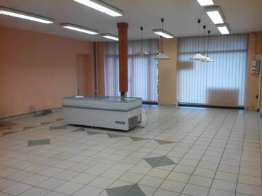 Location Local commercial 1 pièce 80m² Le Breuil-sur-Couze (63340) - photo