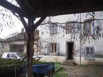 Vente Maison 15 pièces 200m² Ambert (63600) - photo