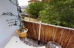 Vente Appartement 4 pièces 69m² Clermont-Ferrand (63000) - Photo 6