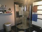 Vente Maison 8 pièces 160m² Montbrison (42600) - Photo 14