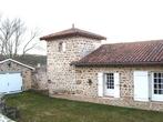 Vente Maison 7 pièces 168m² Valprivas (43210) - Photo 2