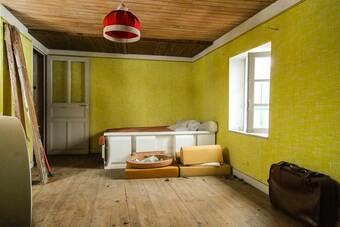 Vente Maison 2 pièces 48m² Vernet-la-Varenne (63580) - photo