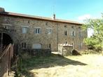 Vente Maison 8 pièces 320m² Saint-Hilaire-Cusson-la-Valmitte (42380) - Photo 1