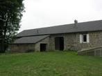 Vente Maison 8 pièces 180m² Le Chambon-sur-Lignon (43400) - Photo 6