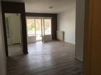 Location Appartement 1 pièce 36m² Le Chambon-Feugerolles (42500) - Photo 1