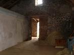 Vente Maison 5 pièces 86m² Fay-sur-Lignon (43430) - Photo 4